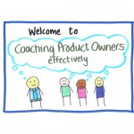 Agile2014: Coaching Product Owners Effectively