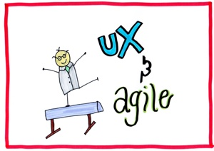 UXSouthAfrica: AgileUX and LeanUX
