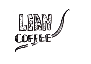 Agile Africa – Lean Coffee