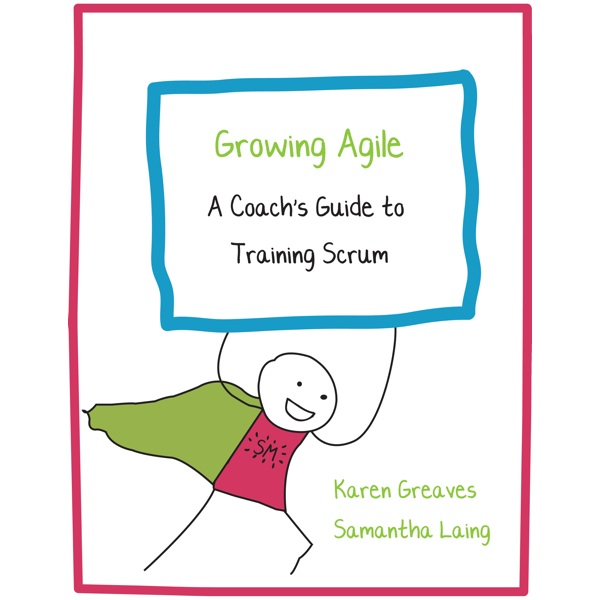 how to become an agile coach