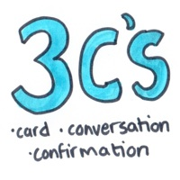 blog_3c