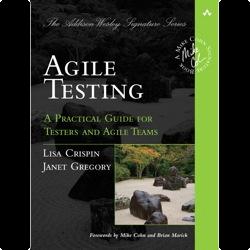 AgileTestingBook
