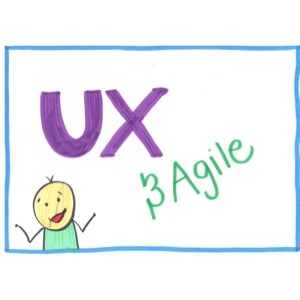 UXSouthAfrica 2014: Agile and UX