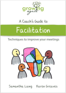 FacilitationWeb