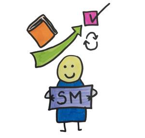 SM_Blog