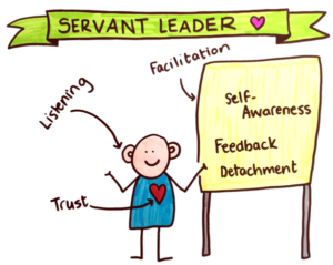 ServantLeaderBig