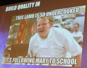 LambUndercooked