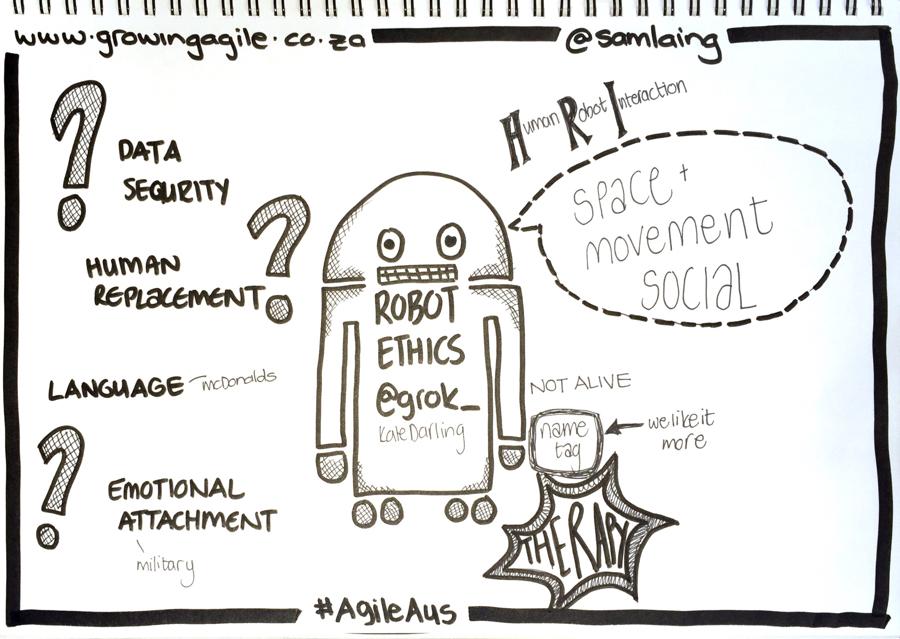 RobotEthics_BIG