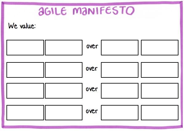 ManifestoSlide