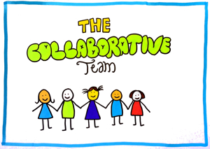 Agile TD: The Collaborative Team