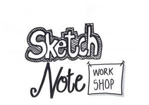 Sketchnoting – a free guide