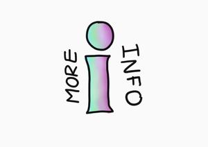 Remote – More Info