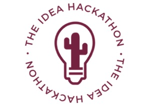The Idea Hackathon