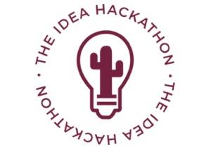 The Idea Hackathon